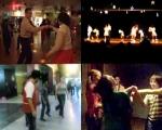 """""""susan pui san lok, DIY ballroom, 2007"""""""