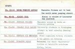 susan pui san lok, NEWS, 2005 (detail)