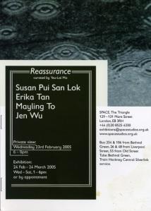 """susan pui san lok"", ""susan lok"", ""Notes on Return"", ""video art"", ""Hong Kong"", ""translation"", ""reassurance"""