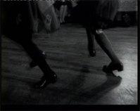 susan pui san lok, REEL, 2005 (still)