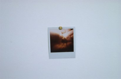 susan pui san lok, Someone Special, 2000
