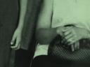 susan pui san lok, After Words, 2005 (still)