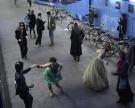 """susan pui san lok"", ""susan lok"", ""mobile ballroom"", ""performance"", ""flashmob"""