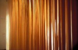 susan pui san lok, Witness, 1998 (installation detail)