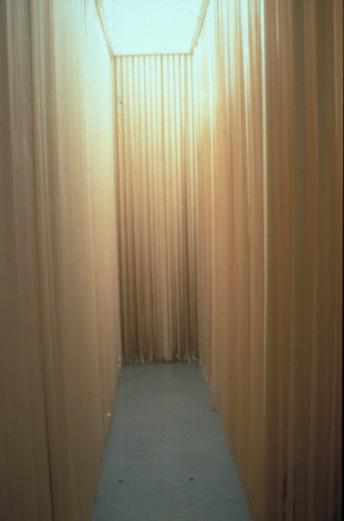 """""""susan pui san lok"""", """"susan lok"""", """"witness"""", """"deal"""", """"198 gallery"""""""