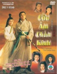 1995-Cuu-Am-Chan-Kinh