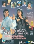 1998-RoCH-tvb-nam-de-bac-cai