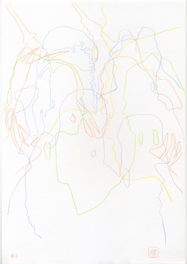 susan pui san lok, RoCH #7, 2014