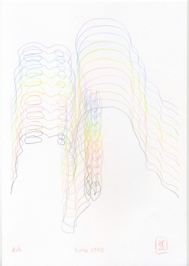 susan pui san lok, RoCH #16, 2014