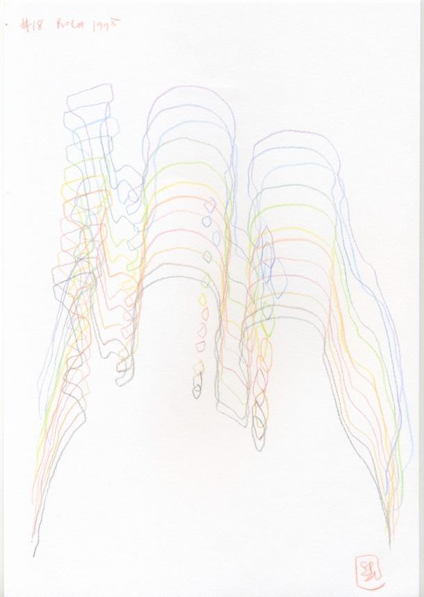 susan pui san lok, RoCH #18, 2014