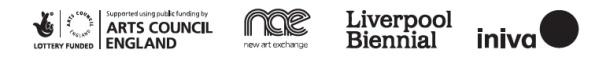 ic-logos2