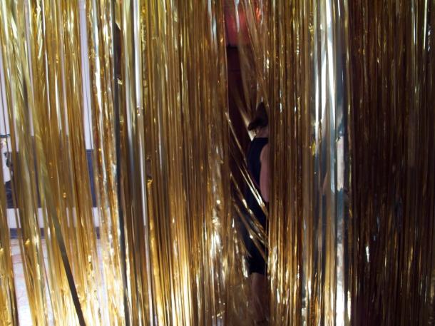 2017 Golden @ Venice - 225